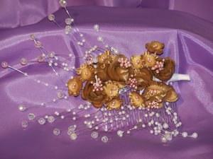 أناقة العروس الجزائرية barret11.jpg