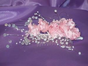 أناقة العروس الجزائرية barret13.jpg
