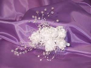 أناقة العروس الجزائرية barret15.jpg