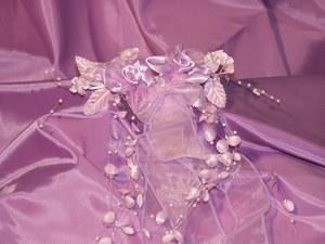 أناقة العروس الجزائرية barret17.jpg