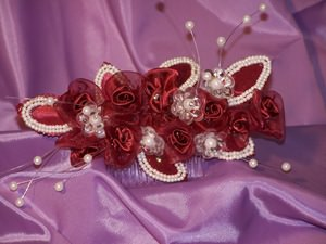 أناقة العروس الجزائرية barret18.jpg