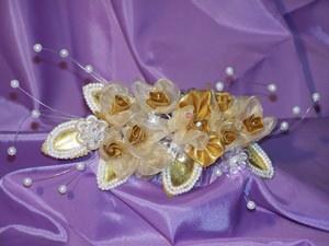 أناقة العروس الجزائرية barret21.jpg