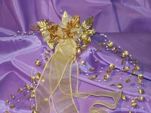 أناقة العروس الجزائرية barret23.jpg