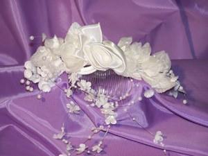 أناقة العروس الجزائرية barret24.jpg
