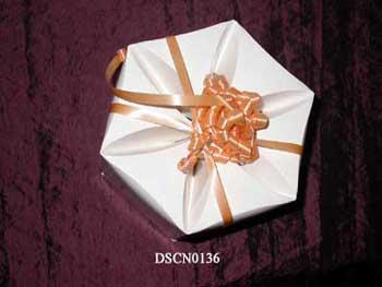 أناقة العروس الجزائرية bo0110.jpg