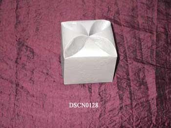 أناقة العروس الجزائرية bo0310.jpg