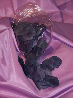 أناقة العروس الجزائرية fleurs14.jpg