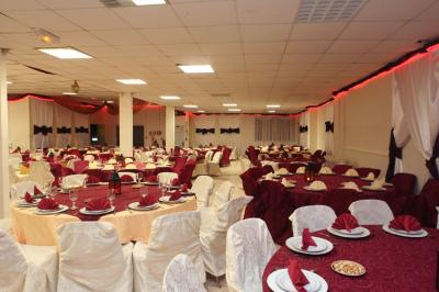 عادات و تقاليد أهل الجزائر بالأعراس و المناسبات locati10.jpg