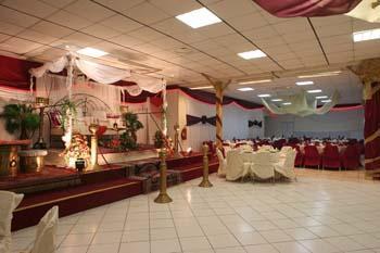 عادات و تقاليد أهل الجزائر بالأعراس و المناسبات locati11.jpg