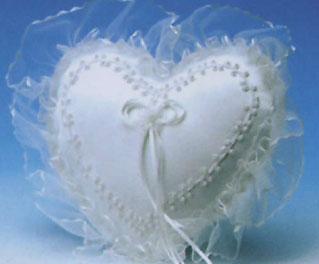 أناقة العروس الجزائرية mariag25.jpg