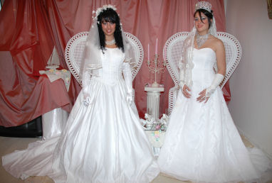 أناقة العروس الجزائرية negafa15.jpg