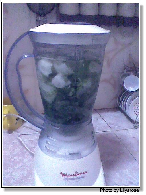 عصير النعناع بالليمون photo025.jpg