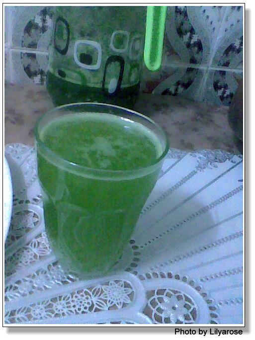 عصير النعناع بالليمون photo027.jpg