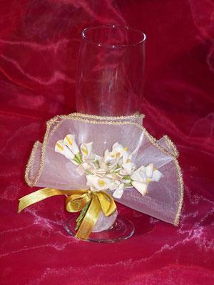 أناقة العروس الجزائرية verre-10.jpg