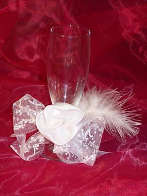 أناقة العروس الجزائرية verre-14.jpg