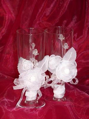 أناقة العروس الجزائرية verre-16.jpg