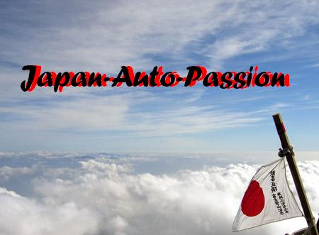 Japan-Auto-Passion