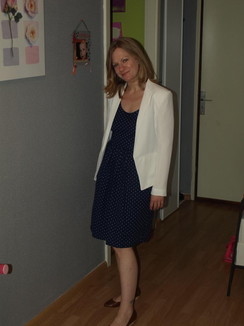 Comptoir des cotonniers sacs chaussures v tements page 618 forum mode - Caroline daily comptoir des cotonniers ...