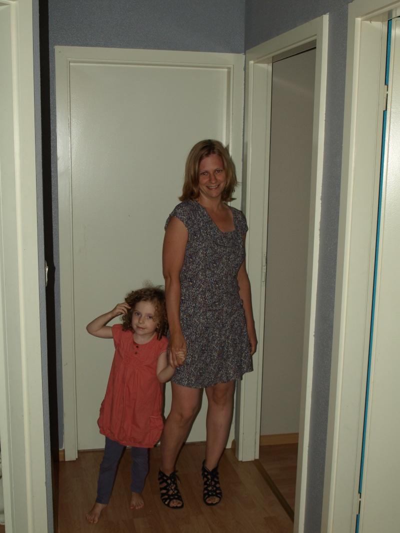 Comptoir des cotonniers sacs chaussures v tements page 463 forum mode - Caroline daily comptoir des cotonniers ...