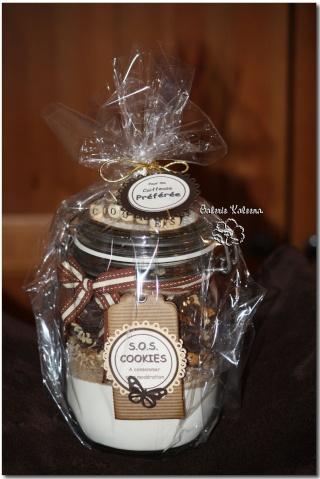forum consulter le sujet offrir des cookies bonne id e cadeau. Black Bedroom Furniture Sets. Home Design Ideas
