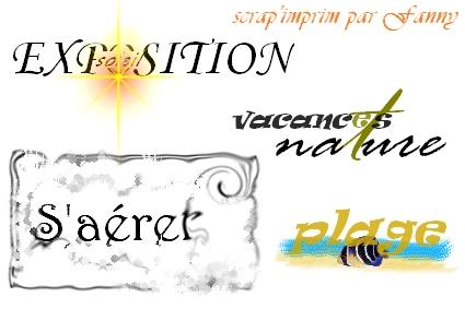 http://i46.servimg.com/u/f46/11/56/16/64/atique10.jpg