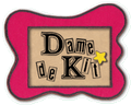 http://i46.servimg.com/u/f46/11/56/16/64/dame_d10.png