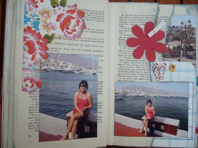 http://i46.servimg.com/u/f46/11/56/16/64/mini_n14.jpg