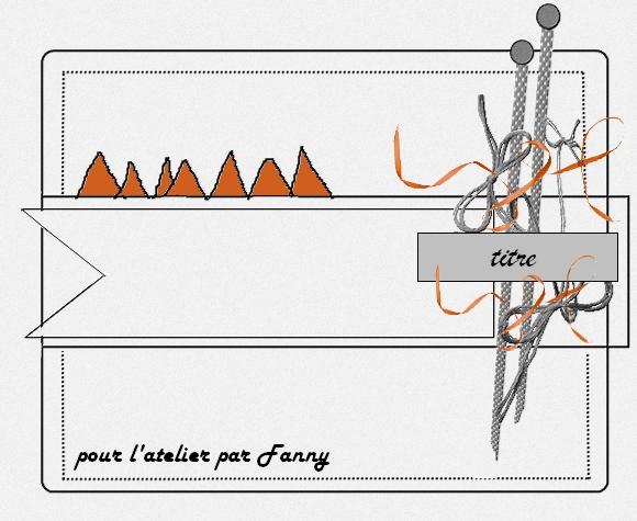http://i46.servimg.com/u/f46/11/56/16/64/sketch18.jpg