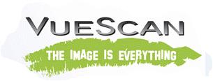 برنامج VueScan Pro 9 0 62 لتعريف اكثر من 700 ماسح ضوتى و 209 الة تصوير