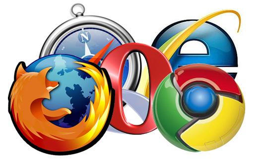 جميع متصفحات الانترنت كامله All web Browsers 2012 top-be10.jpg