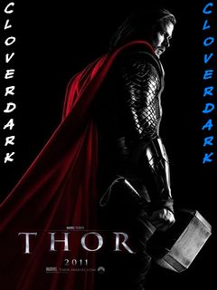 Thor [2011] [BrRip] [Latino] [BS-DF-FS-CL-UL-RG-LB]