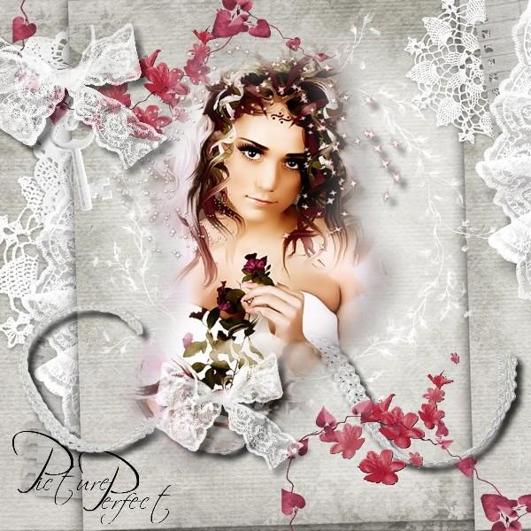 http://i46.servimg.com/u/f46/11/56/55/14/watchi11.jpg