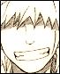 avatar de BatMystik