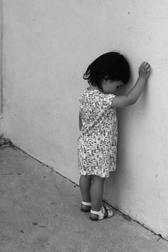 #9-L'autorité dans l'éducation n'est pas un vieux principe rasoir
