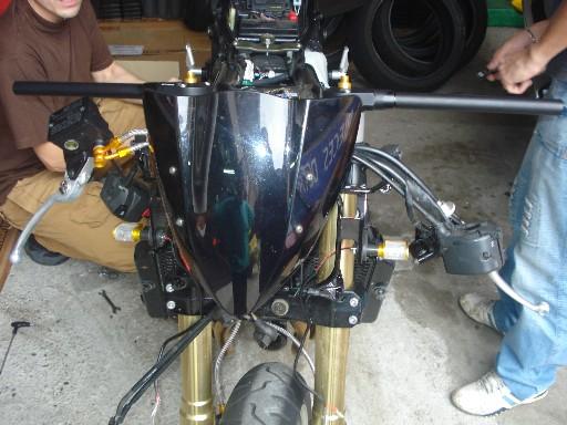 Télécharger apprend a conduire moto en simulation gratuit  Logitheque