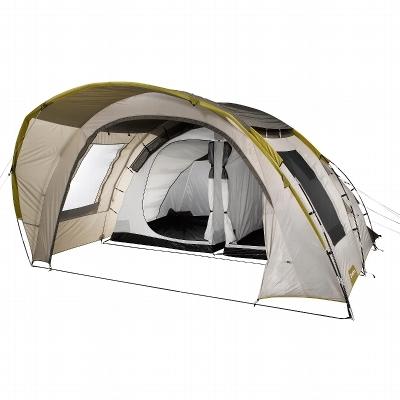 vos avis sur la tente 6 2 de chez d cathlon. Black Bedroom Furniture Sets. Home Design Ideas