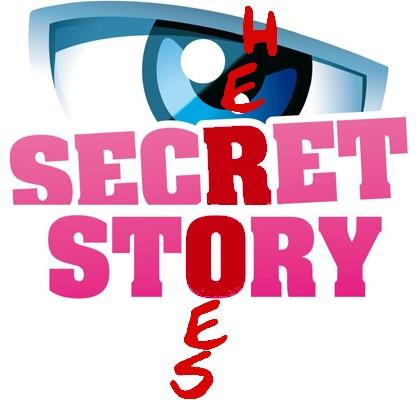 http://i46.servimg.com/u/f46/11/66/71/66/logo10.jpg