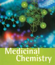 قسم الكيمياء الطبيه > الميدسينال