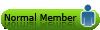 Normal member