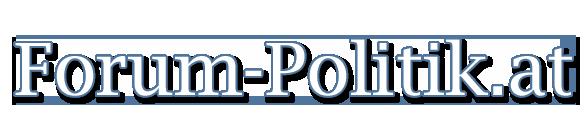 Forum f�r Politik und Unterhaltung