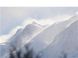 photos du MT. Blanc dans Mes coups de coeur... mont_b10