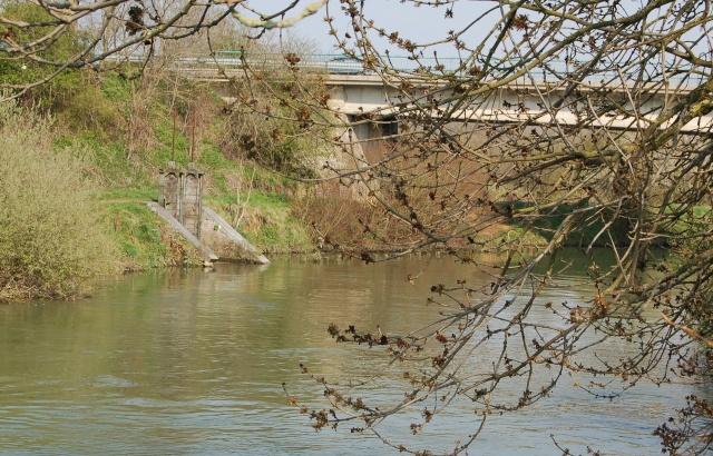 rivier11