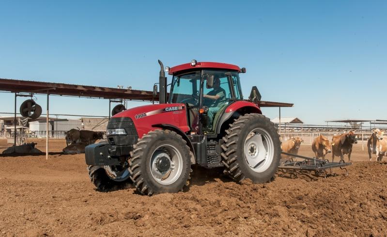 les tracteurs rouges forum 1455 xl 1 16 uh les tracteurs rouges nos tracteurs ih en photo 5 03. Black Bedroom Furniture Sets. Home Design Ideas