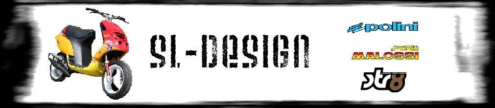 sL Design