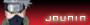 Jounin Special