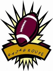LA LIGUE RAJAGROUPE