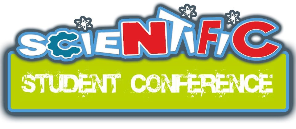 Scientific Student Conference