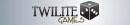 Twilite Games