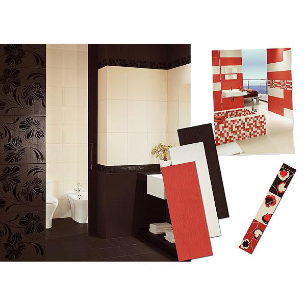 virosa 67 ca y 39 est on a emm nag bas rhin messages n 225 n 240. Black Bedroom Furniture Sets. Home Design Ideas