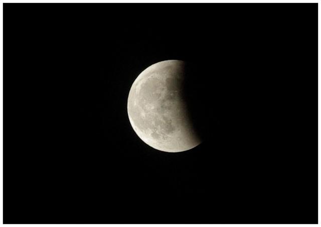Au clair de la lune... dans divers 15-06-10